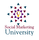 Social Marketing University